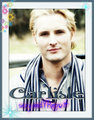 Carlisle- Sexy and I Know it - carlisle-cullen fan art
