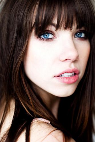 Carly <3