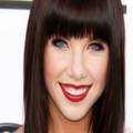 Carly Rae Jepsen <3 - carly-rae-jepsen photo