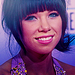 Carly Rae Jepsen-Fan Art
