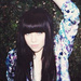 Carly - carly-rae-jepsen icon