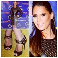 Carmen Carrera 2013 - rupauls-drag-race photo