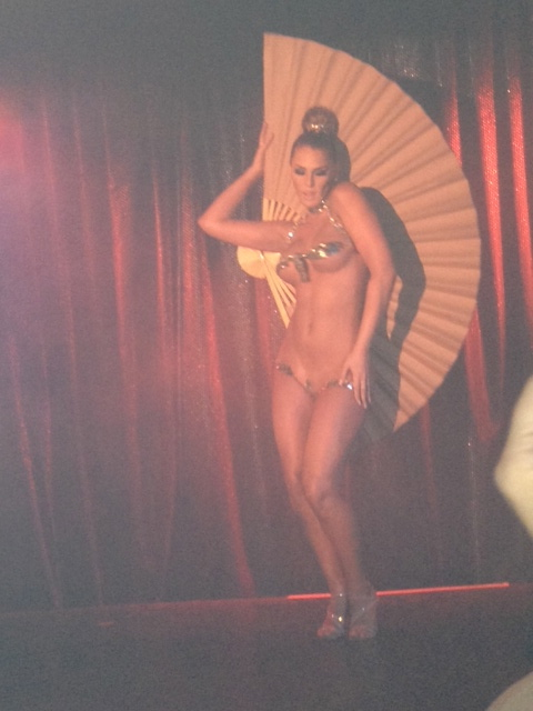 Pity, Carmen carrera nude pictures pity