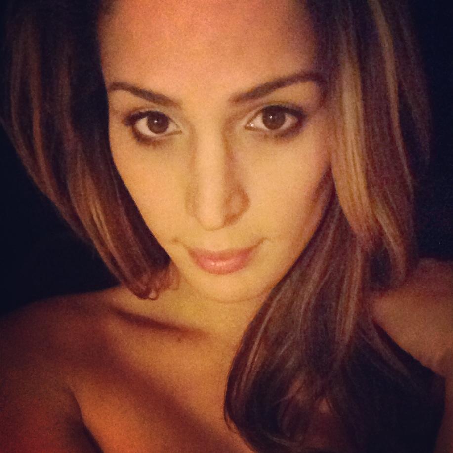 Paparazzi Carmen Carrera nude (73 foto and video), Pussy, Bikini, Twitter, swimsuit 2018