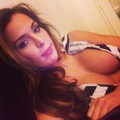Carmen Carrera - rupauls-drag-race photo