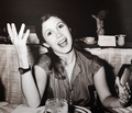 Carrie - carrie-fisher photo