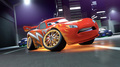 Cars 2 - disney-pixar-cars photo