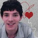 Colin ♥ - colin-morgan icon