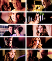 Castle & Beckett - caskett fan art