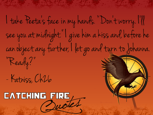 Catching Fire wallpaper probably with anime called Catching Fire quotes