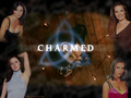 Charmed ★ - memorable-tv wallpaper