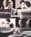 Chuck&Blair - blair-and-chuck fan art