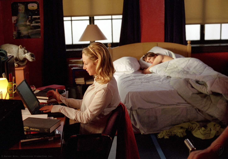 Close to Home (2001)