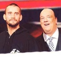 Cm punk&lt;3 - cm-punk photo