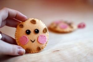 Cookie o3o