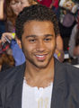 "Corbin Bleu ""Rolland"" - fallen-by-lauren-kate photo"
