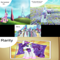 Crystal Kindom's Ruler - my-little-pony-friendship-is-magic photo