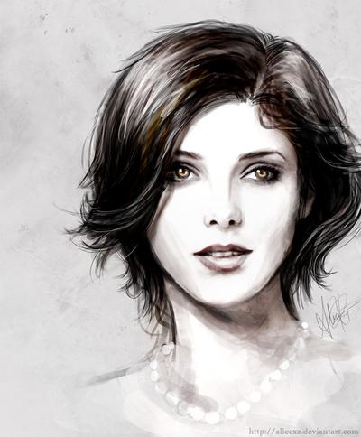 Cullen/Hale shabiki Art (by alicexz)