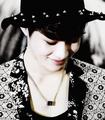 Cute SHINee Taemin <3