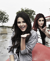 Cute - victoria-justice photo
