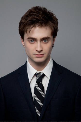 Ficha de Ronald Weasley. Daniel-Radcliffe-harry-potter-the-boy-who-lived-and-much-more-33997757-333-500