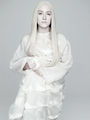 Dazed & Confused 2013 photoshoot - saoirse-ronan photo