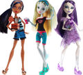 Dead tired wave 3 - credit - monster-high photo