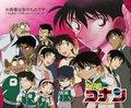 Detective Conan^_^