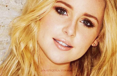 Diana Vickers hình nền with a portrait called Diana Vickers <3