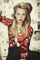 Diana Vickers - diana-vickers photo