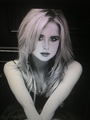Diana - diana-vickers photo