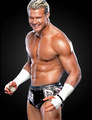 Dolph Ziggler - wwe photo
