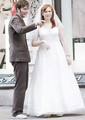Donna and The Doctor - donna-noble photo