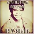 Drake in Degrassi!