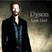 Dyson - lost-girl icon