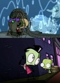 Ears? - invader-zim photo