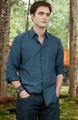 Edward,BD 1 - twilight-series photo