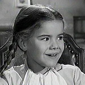Elke Aberle