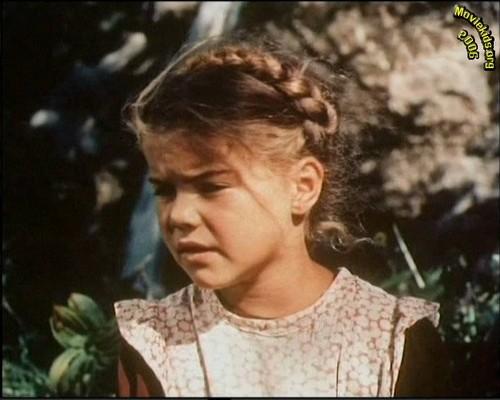 Elke-Ludmila ^