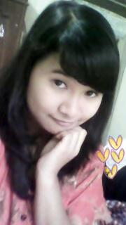 Elsaday