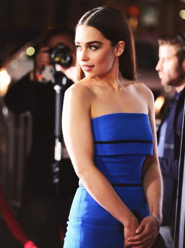 Emilia 2013