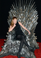 Emmys' Game of Thrones panel - game-of-thrones photo