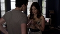 Ezra and Aria - ezra-and-aria photo