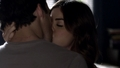Ezria - ezra-and-aria photo