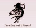 Fairytale<3 <3