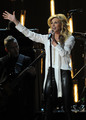 Faith Hill 46th Cma