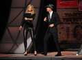 Faith Hill 46th Cma - faith-hill photo