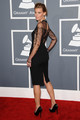 Faith Hill Grammys - faith-hill photo