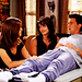 Friends - friends icon