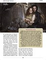 Game of Thrones- EW Scan - game-of-thrones photo